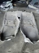 Ковровое покрытие. Toyota Crown, UZS175, JZS177, UZS171 Toyota Crown Majesta, UZS171, UZS175, JZS177 Двигатели: 1UZFE, 2JZFSE