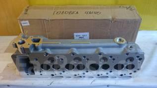 Головка блока цилиндров. Mitsubishi: Delica, Pajero, Challenger, 1/2T Truck, Canter Двигатели: 4M40, 4