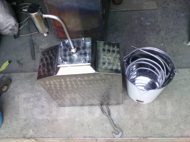 Купить самогонный аппарат в комсомольске-на-амуре самогонный аппарат купить гриналко