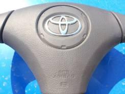 Подушка безопасности. Toyota Allion Toyota Premio