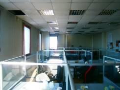 Офисный блок — 248 кв. м; парковка, мебель, ВСЕ Включено. 248 кв.м., улица Тигровая 7, р-н Центр. Интерьер