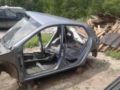 Крыло заднее Toyota Corolla E120 хэчбек