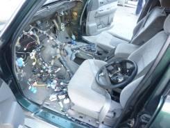 Ремонт замена мотора печки устр . течи ремонт автомобилей и грузовиков