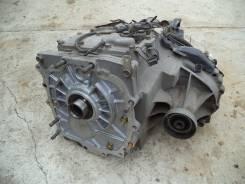 Раздаточная коробка. Mitsubishi Pajero, V75W Двигатель 6G74