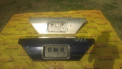 Крышка багажника. Honda Saber, E-UA2, E-UA1 Honda Vigor Honda Inspire, E-UA1, E-UA2 Двигатели: G25A, G20A, G25A3, G25A2, G25A5