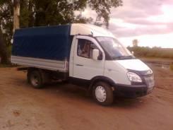 ГАЗ 3302. Продам Газель 3302 в отличном состоянии ., 1 500 куб. см., 2 000 кг.
