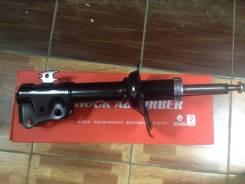 Стойка задняя газомаслянная WIND MAZDA 626/CAPALLA