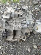 АКПП. Honda Fit, GD2, LA-GD1, GD1