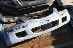 Бампер передний Mazda Premasy