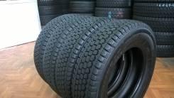 Bridgestone Blizzak W965. Зимние, без шипов, 2012 год, износ: 5%, 4 шт