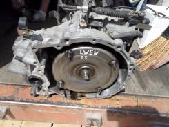 Поддон коробки переключения передач. Mazda MPV, LWEW Двигатель FS