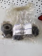 Сайлентблок стабилизатора. Subaru Alcyone, CXW Subaru Forester, SF5, SF9, SG5, SG9, SG9L Subaru Legacy, BC3, BC5, BCA, BCM, BD3, BD5, BD9, BF3, BF5, B...