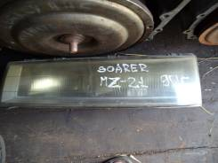 Фара. Toyota Soarer, MZ21