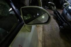 Зеркало заднего вида боковое. Honda Fit Aria, DBA-GD8, LA-GD7, DBA-GD7, LA-GD8, LA-GD6, DBA-GD9, LA-GD9, DBA-GD6