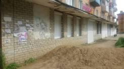 Продается магазин 170кв Собственность. Улица 60 лет ВЛКСМ 4, р-н Тавричанка, 170 кв.м.