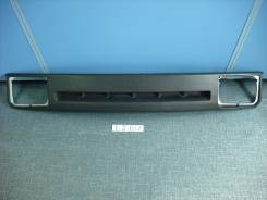 Решетка радиатора. Nissan Vanette Nissan Vanette Largo