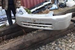 Бампер передний Honda CAPA