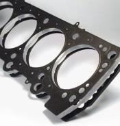 Прокладка головки блока цилиндров. Toyota Supra Двигатели: 2JZGTE, 2JZGE