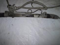 Рулевая рейка. Toyota Camry, ACV30, ACV30L