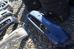 Бампер передний Honda Civic