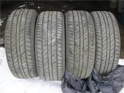 Dunlop Grandtrek PT2. Летние, 2015 год, износ: 5%, 4 шт