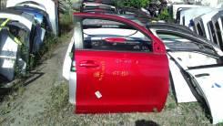 Дверь Toyota Ist  2007-2012г  и Дверь Urban Cruiser 2009-2014г в сборе