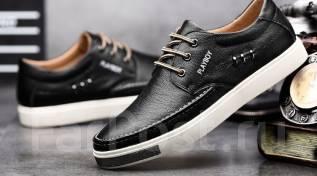 Туфли. 39, 40, 41, 42, 43, 44. Под заказ