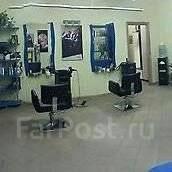 Парикмахер-универсал. Рабочее место парикмахера в аренду. Г. Уссурийск (Центр города-рядом с остановкой Пекин)