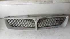 Решетка радиатора. Mitsubishi Diamante, F36A