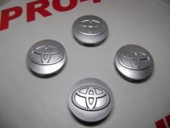 Заглушка ступицы колеса Ц/О (Toyota) арт.78