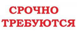 Оператор-диспетчер. ДИСПЕТЧЕР на входящие звонки. Кировский район
