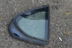 Форточка двери. Lexus LS460L
