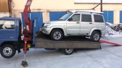 Mazda Titan. Продам грузовик с кму мазда титан, 4 000куб. см., 3 000кг.