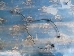 Датчик abs. Subaru Forester, SJ, SJ5