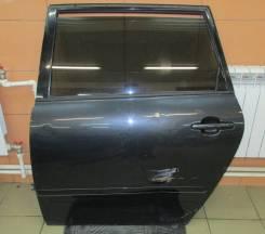 Стекло боковое. Toyota Ipsum, ACM26W, ACM21, ACM26, ACM21W