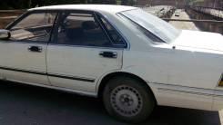 Nissan Cedric. Y31, VG20DET