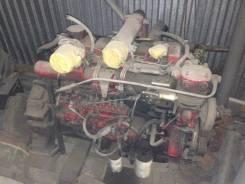 Двигатель. Daewoo BM090