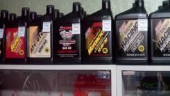 Моторные масла Klotz США. синтетическое