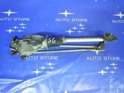 Мотор стеклоочистителя. Subaru Forester, SG5, SG9, SG, SG9L Двигатели: EJ203, EJ202, EJ25, EJ205, EJ204, EJ254, EJ201, EJ255, EJ20, EJ253