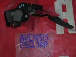 Педаль акселератора Toyota Avensis 89281-52021