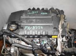 Двигатель в сборе. Mitsubishi: Dion, Lancer Cedia, Lancer, Galant, Aspire Двигатель 4G94. Под заказ