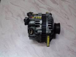 Генератор. Subaru Impreza, GF5, GC2, GF6, GC1, GF1, GF2, GC8, GF8 Subaru Forester, SF5, SF9 Двигатели: EJ151, EJ207, EJ205, EJ204, EJ181, EJ202, EJ254...