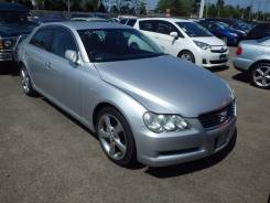 Балка под двс. Lexus IS250, GSE20 Lexus IS350, GSE20 Toyota: GS300, Crown, Mark X, GS30, Crown Majesta Двигатели: 4GRFSE, 3GRFSE