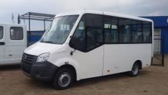 ГАЗ Газель Next. Продается маршрутный автобус ГАЗель NEXT, 2 776 куб. см., 19 мест