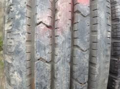 Bridgestone R202. Летние, без износа, 1 шт
