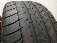 Dunlop SP QuattroMaxx. Летние, 2013 год, износ: 20%, 1 шт