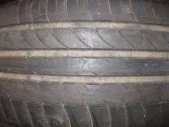 Dunlop SP QuattroMaxx. Летние, 2013 год, износ: 10%, 1 шт