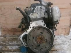 Коробка для блока efi. Kia Sportage, 1 Двигатель RF