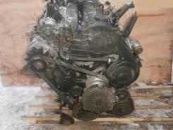Коробка для блока efi. Kia Sportage, 1 Двигатели: KIARF, RF