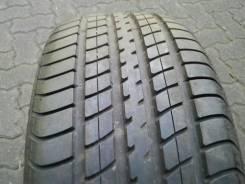 Dunlop SP Sport 2000. Летние, 2013 год, износ: 30%, 1 шт